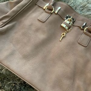 Brand new never used Tote